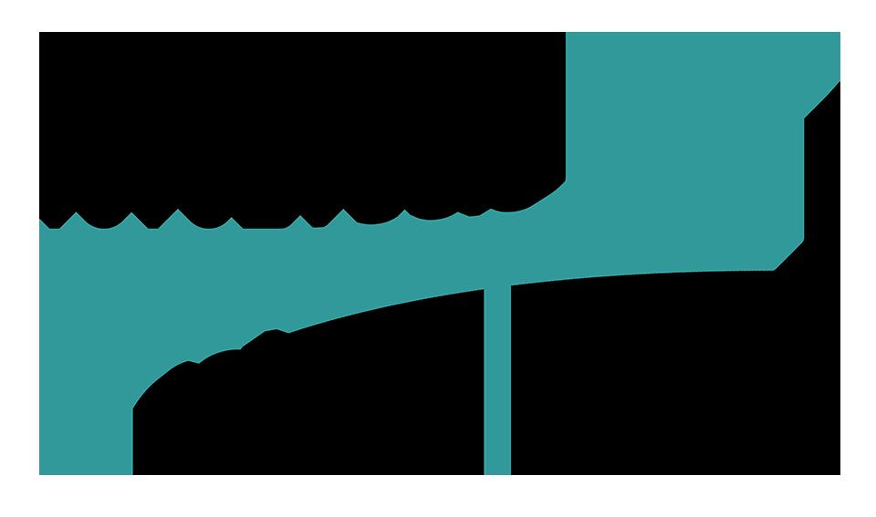 Hochzeitsfotografie Weissenburg Logo