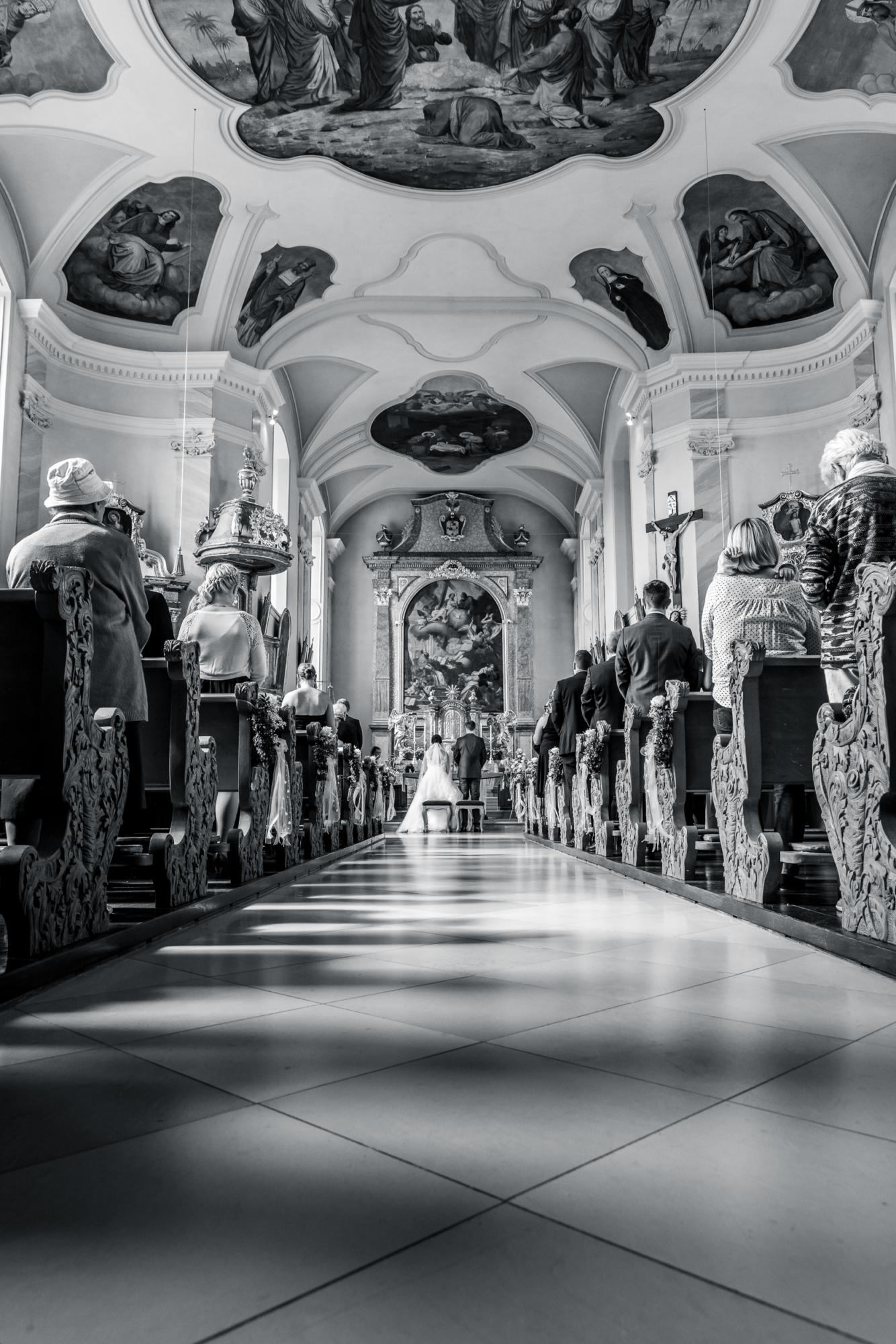 Fotostudio Rainer Lentz
